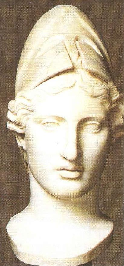 5 век до н.э.