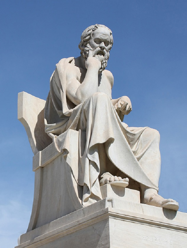 the history of democracy in athens and socrates opinion about the athenian democracy