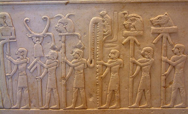 картинка древние олимпийские игры