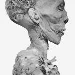 Мумия Тутмоса II.